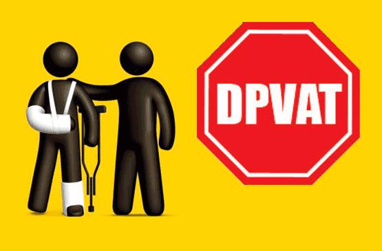 Seguro DPVAT 2022 - Valor, pagamento, Cobertura